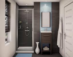 luxury glass shower door hinges