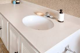 Painting Cultured Marble Sink Has Cultured Marble Fallen Completely Out Of Favor Homeimprovement