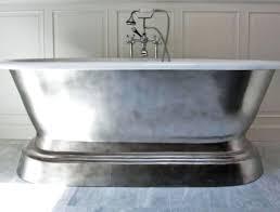 fullsize of outstanding s bathtub repair kit devcon bathtub repair kit bathtub bathtub repair