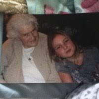HILDA BARKER Obituary - Legacy.com