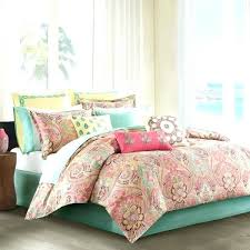 pink king comforter pink king comforter set hot pink king size comforter set pink king comforter pink camo king comforter