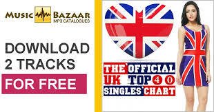 Uk Music Charts 2017 The Official Uk Top 40 Singles Chart 29 09 2017 Mp3 Buy