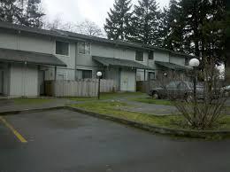 low income apartments poulsbo wa. peninsula glen apts low income apartments poulsbo wa d