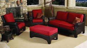 sun room furniture. Sun Room Furniture A Dmbs Co Regarding Wicker Remodel 16 E