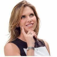 Dina Joseph's email & phone   SmartAdvocate LLC's Business Development  Specialist email