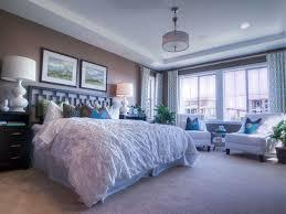 30 romantic bedroom decor ideas the
