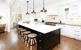 dining room light fixtures modern. Full Size Of Kitchen Design:kitchen Ceiling Light Fixtures Lighting Lowes Bathroom Large Dining Room Modern