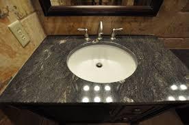bathroom amazing bathroom granite countertops with sink understanding vanity tops builder supply amazing bathroom