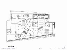 falling water plans pdf new drawing plans houses pdf house plans garage plans shed
