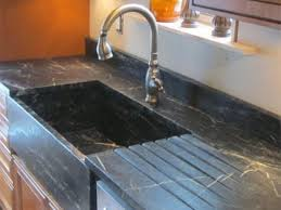 solid surface countertops soapstone cost vermont est with classy est solid surface countertop your home