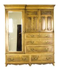 vintage antique furniture wardrobe walnut armoire. Another Piece Of Furniture Back In Favor These Days Is The Armoire. This Particular Example; Victorian Ash With Walnut Veneers Was Manufactured Vintage Antique Wardrobe Armoire