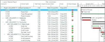 Microsoft Free Calendar Template Free Calendar Template Word Microsoft Publisher Templates