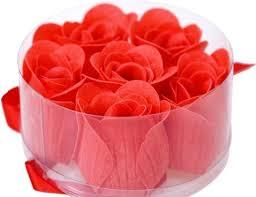 Image result for red flower images