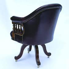 antique office chair parts. Antique Swivel Chair Seat Desk Office Parts S