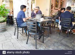 Outdoor Patio Restaurants Palo Alto