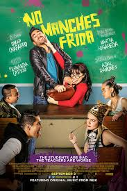 no manches frida movie times at amc loews jersey gardens in