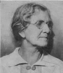 "Savanah ""Vana"" Stephens Polston (1883-1958) - Find A Grave Memorial"