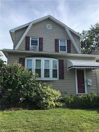 photo for 347 sanders road buffalo ny 14216 mls b1139952