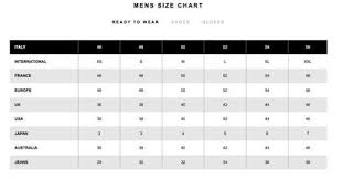 Rick Owens Shoe Size Chart Rick Owens Short Plain Leather Biker Jackets Ru19s2771lrulha