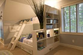 Small Bedroom Furniture. Fine Design Storage Ideas For Bedrooms 17 .  T