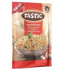spanish rice brands. Fine Spanish Spicy Spanish Flavoured Rice To Brands