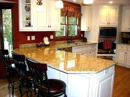 how much do new granite countertops cost granite installation granite countertops cost estimator south africa granite