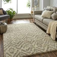 mohawk 8x10 rug home pixel area rug mohawk rug pad 8 x 10