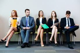 Group Interview Questions And How Youre Going To Nail Them