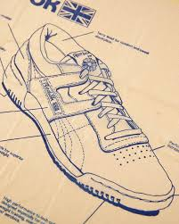 Design Your Own Reebok Trainers Uk Reebok What You Need To Know About The Sports Brand