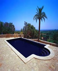 pool paint colorsNelsonite Pool and Deck Coatings for home or professional use