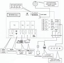 control system 300 wiring diagram wiring diagram for control system 300 whirlpool wp300
