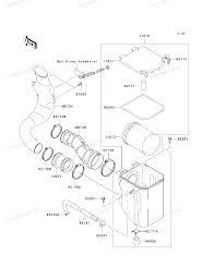 Mf 202 wiring diagram mf 165 wiring diagram