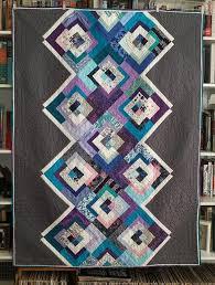 105 melhores imagens de bento no Pinterest   Projetos de costura ... & Fractured Bento   by JulineB Adamdwight.com