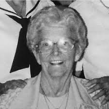 Nina Mabel Smith Foster (1895-1987) - Find A Grave Memorial