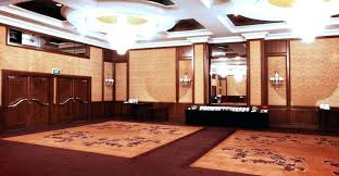fabric panels for walls snap acoustical fabric wrapped panels for walls and ceilings how to make