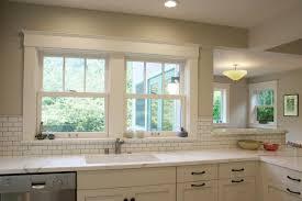 White Kitchen Dresser Unit Kitchen Room Modern Small Kitchen Wall Unit Dresser Coffee