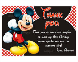 mickey and minnie invitation templates mickey mouse invitation templates 29 free psd vector eps ai