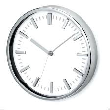 large office clocks. Office Wall Clocks For Sale Large Image Terrific S
