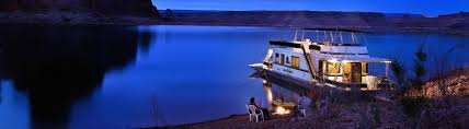 Small Picture Lake Powell houseboats for rent on Lake Powell in Utah and Arizona