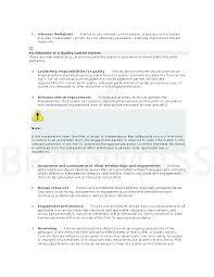 essay warren buffett pdf peter bevelin