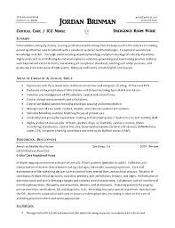 Resume For Dietary Aide Sample Cover Letter Resume Dietary Aide ...