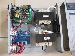 100w 10kw 12v 24v 48v 96vac power star w7 inverter hybrid solar 100w 10kw 12v 24v 48v 96vac power star w7 inverter