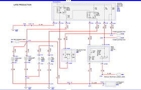 2012 f150 headlight wiring diagram 2012 image 2013 f150 headlight wiring diagram 2013 auto wiring diagram on 2012 f150 headlight wiring diagram