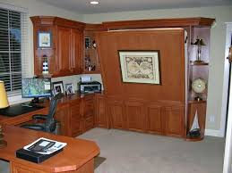 murphy bed office desk. home office with murphy bed desk r