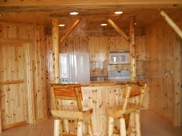 Rustic Kitchen Island How To Make A Rustic Kitchen Island With Cabinets Google Search