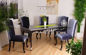 round table marina ca home design also casual stuhl massiv mahagoni schwarz hellblau 2xk8zzg2s2uwc6 for round