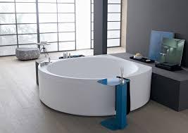Vasca Da Bagno Ad Angolo 120x120 : Vasche da bagno prezzi e dimensioni