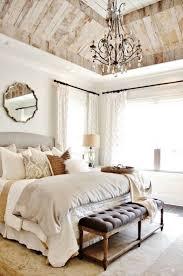 Furniture Bed Design Best 20 Classic Bedroom Decor Ideas On Pinterest Get Glam