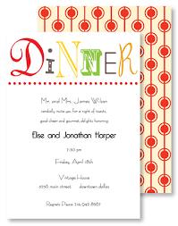 dinner invitation sample graduation dinner party invitation wording rome fontanacountryinn com