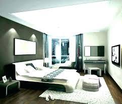 master bedroom accent wall bedroom accent wall colors master bedroom accent wall ideas accent wall bedroom